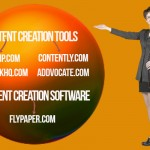How to employ content marketing to build your brand?